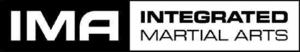 Logo 300x52, Integrated Martial Arts